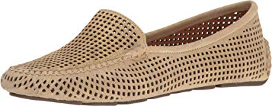 Patricia Green Women's Barrie Loafers Shoes
