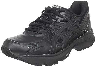 ASICS Women's GEL-Foundation Walking Shoe