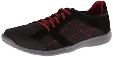 CLARKS Women's Arbor Jade Walking Shoe
