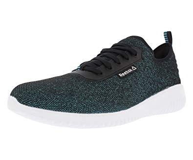 Reebok Women's Skyscape Revolution Walking Shoe