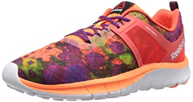 Reebok Women's Z Belle Running Shoe