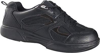 Mt. Emey Women's 9206 Sneakers Review