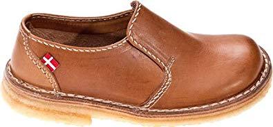 Duckfeet Falster Slip-on Shoe Review