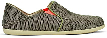 OLUKAI Waialua Mesh Shoes - Women's